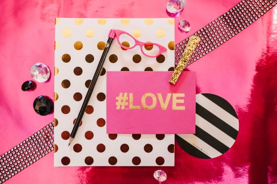 kate spade valentines day sale