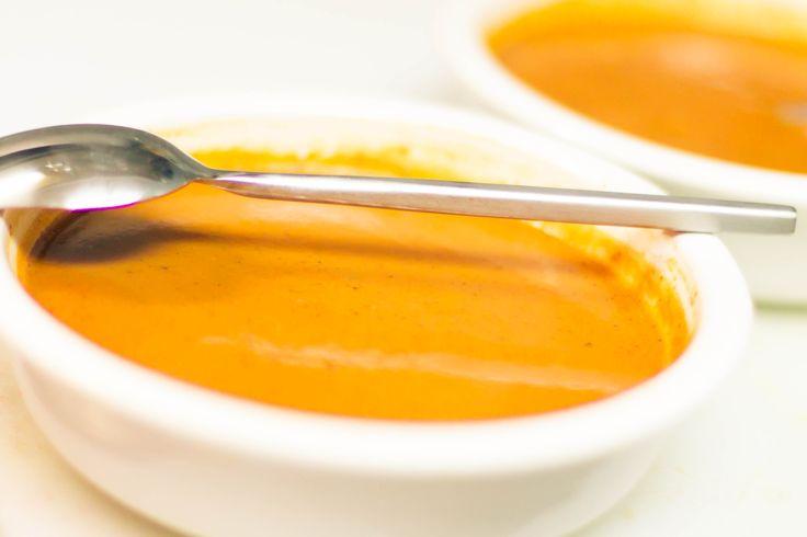 quick easy creamy tomato mushroom pasta quick onion tomato and ...