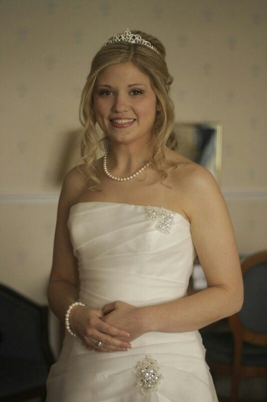 Available for sale wedding dresses for sale pinterest