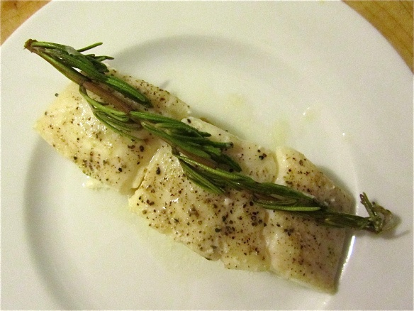... poached citrus cayenne poached halibut poached halibut with thyme