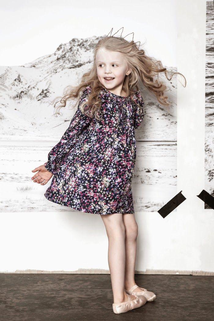 Flowerpower #designer #kids #fashion