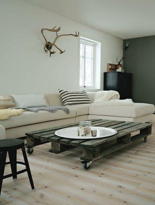 Construire terrarium table basse - Construire loft pas cher ...