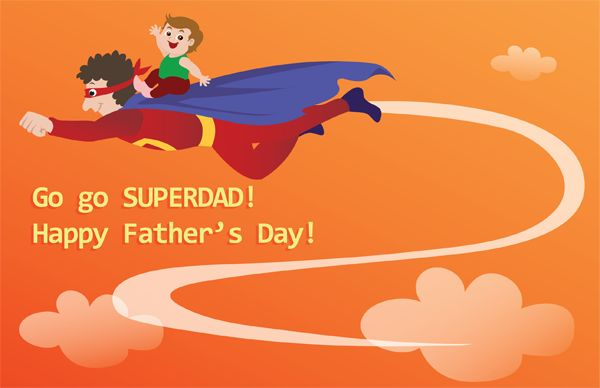 father's day 2014 coloring pages printable