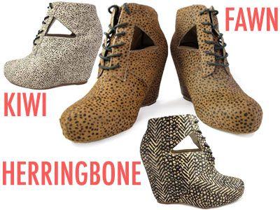 Online shoes for women. Should i buy shoes online