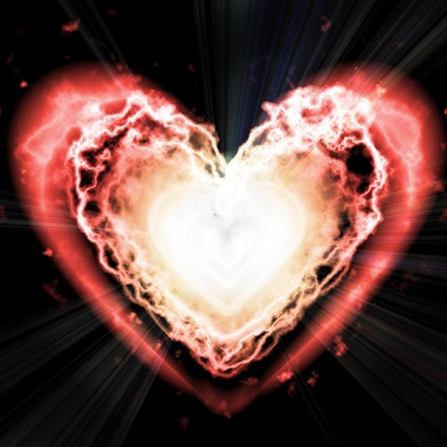 electric valentine 2 of hearts lyrics
