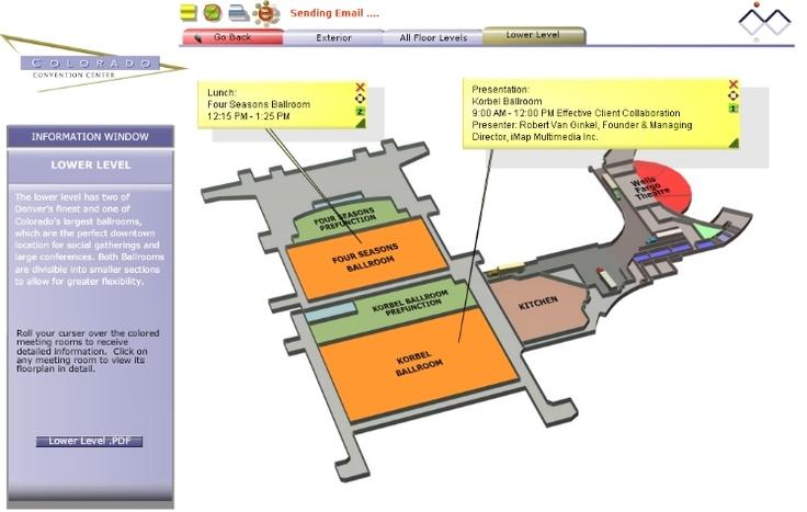floor plan colorado convention center trend home design