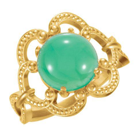gold jewelry stores cincinnati ohio