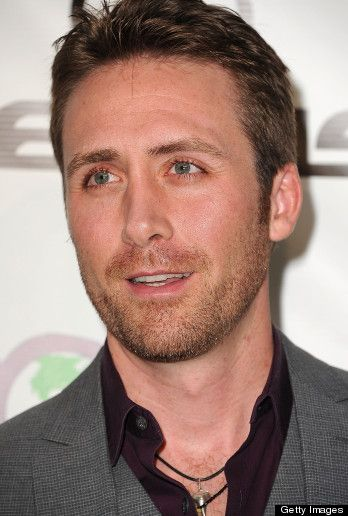 Philippe Cousteau Net Worth