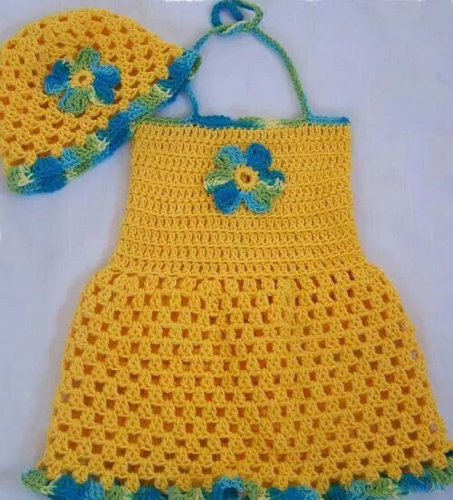 Free Knitting Patterns Baby Clothes