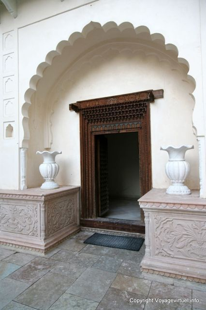 Alsisar India  city pictures gallery : Alsisar India pictures Rajasthan | INCREÍBLE INDIA | Pinterest
