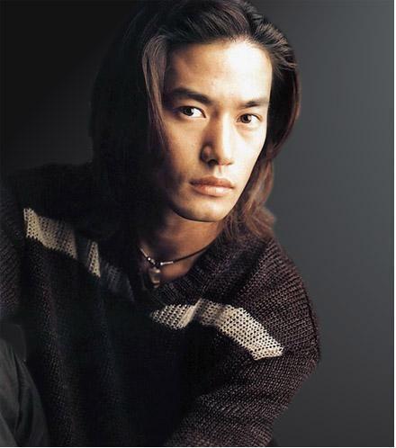 Yutaka Takenouchi net worth