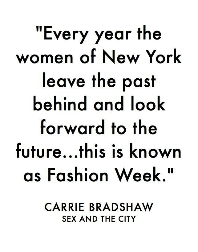 Best Friendship Quotes Sex And The City : From carrie bradshaw quotes quotesgram