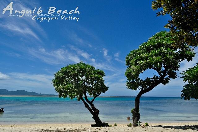 Santa Ana (Cagayan) Philippines  city images : Anguib Beach, Santa Ana, Cagayan Valley | Philippines, My Native Land ...