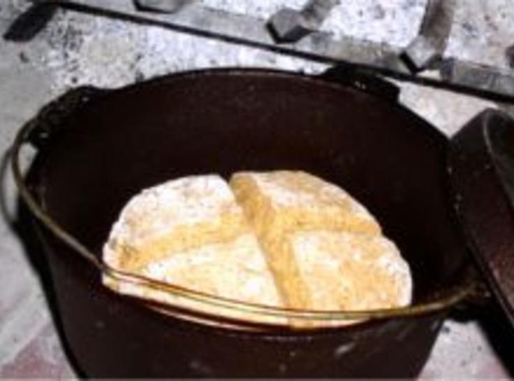 soda bread irish soda bread with raisins and caraway irish soda bread ...