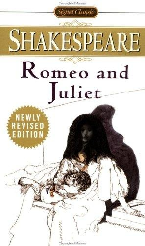 the tragedy in william shakespeares story romeo and juliet Shakespearean tragedy of romeo and juliet summary & characters with storyboards and comics learn more about romeo and juliet and other shakespeare plays.