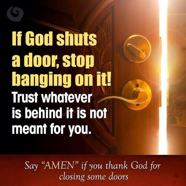 Quotes about closed doors quotesgram for Door quotation