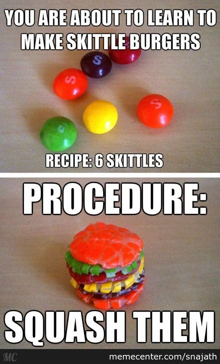 Funny Rainbow Meme : Pin by funny mcfunny on february pinterest
