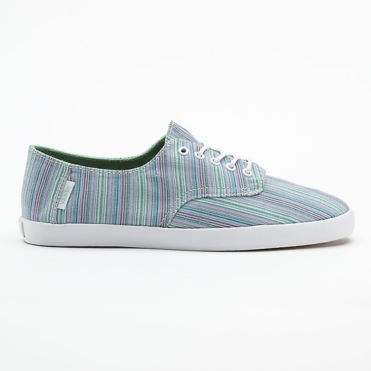 Vans surf shoes | Footwear | Pinterest