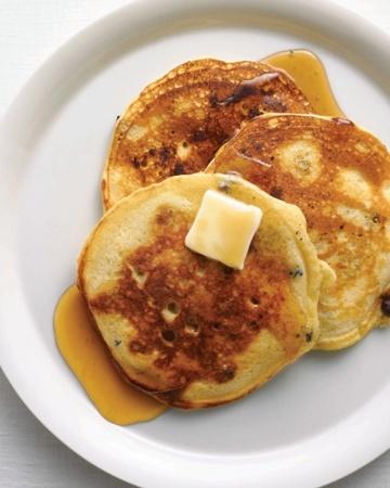 best buttermilk pancakes buttermilk cornmeal pancakes lofty buttermilk ...