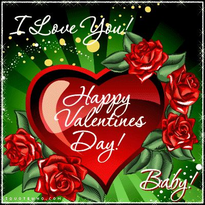 valentine loving quotes