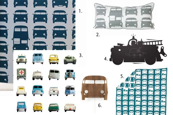 slaapkamer auto  consenza for ., Meubels Ideeën