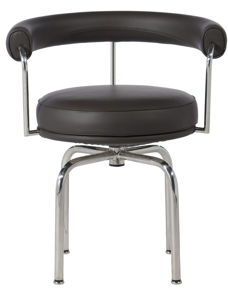 Le Corbusier LC7 chair Chairs