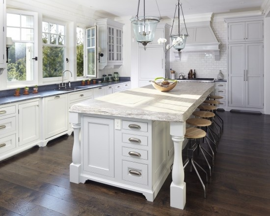 Pin by kelley duncan on i dream home pinterest for Anderson kitchen cabinets