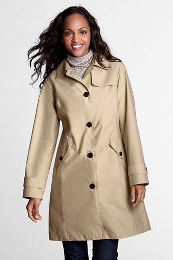 Pinterest # Sunshower Coat_021838