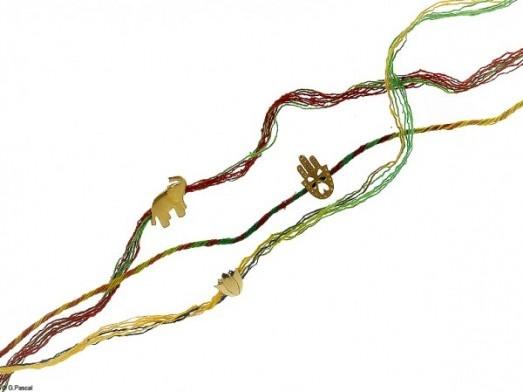 ... diaporama shopping tendance accessoires bijoux chance aurelie bi