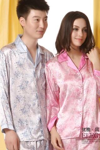 valentine brand nightwear