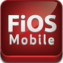 verizon fios mobile app update