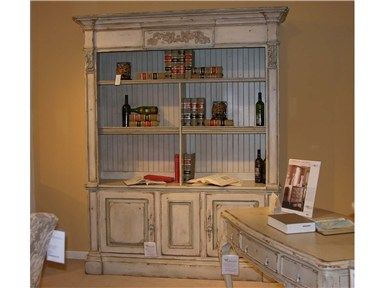 Shop For Goods Furniture Outlet Hickory Chantepie Library Whi