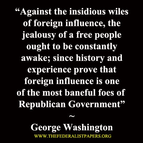 the inspiring nature of george washingtons farewell address Study guide and teaching aid for george washington: farewell address featuring document text, summary, and expert commentary.