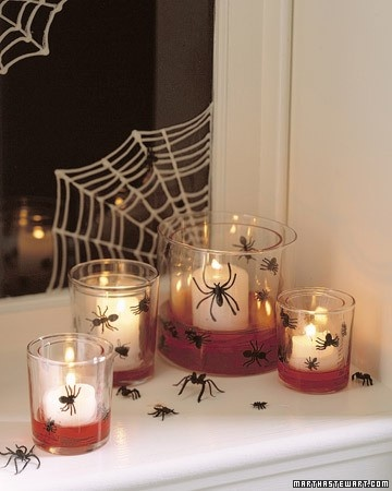 cute halloween decorating halloween party pinterest