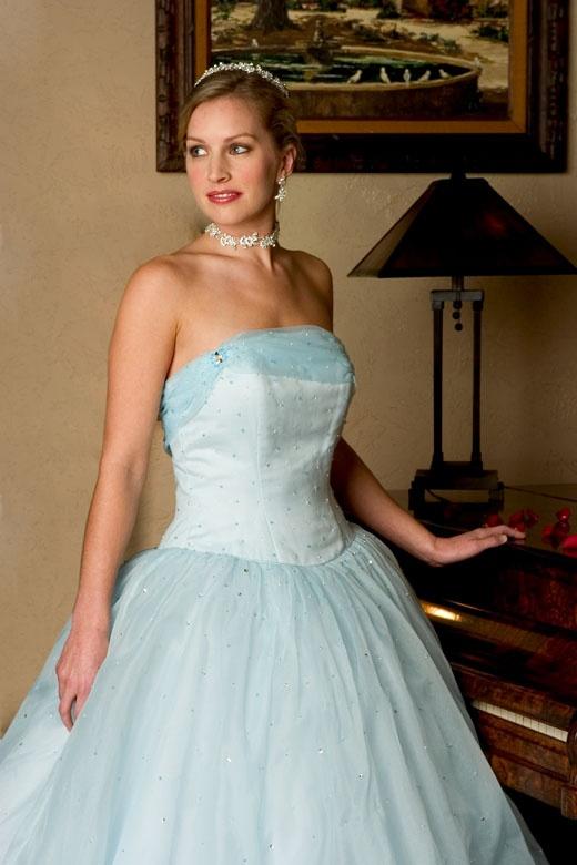 wedding dresses in illinois wedding bells dresses