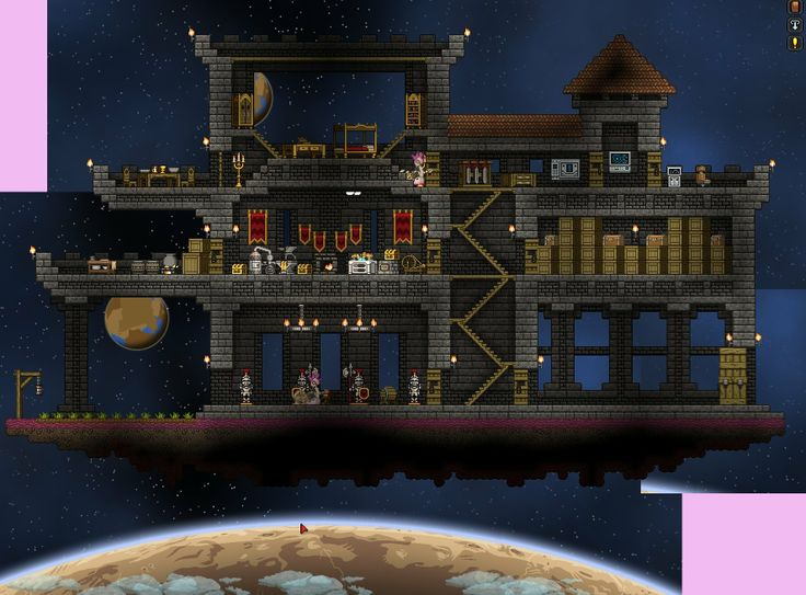 pin by alex fr 234 ne on starbound houses pinterest