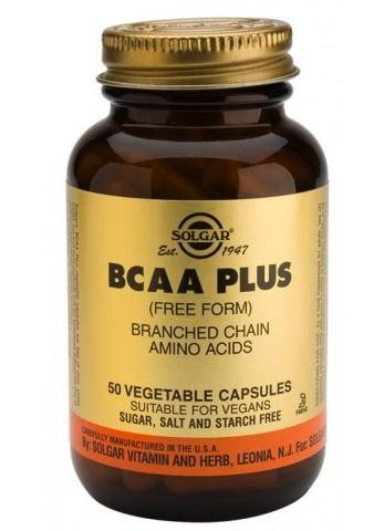 Aminoacidos ramificados BCAA y glutamina. Articulo escrito en nuestro blog aqui: http://www.suplments.com/deportistas/suplementos-nutricionales-aminoacidos-raminificados-bcaa-y-glutamina/