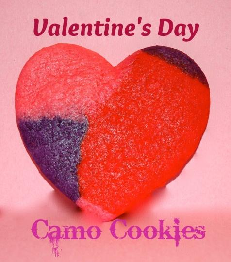 watch valentines day online ipad