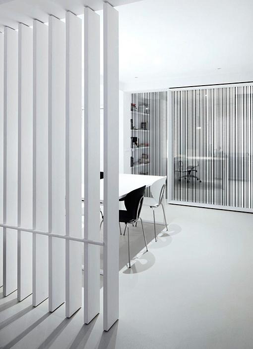 Despachos decorar tu casa es for Ideas para despachos
