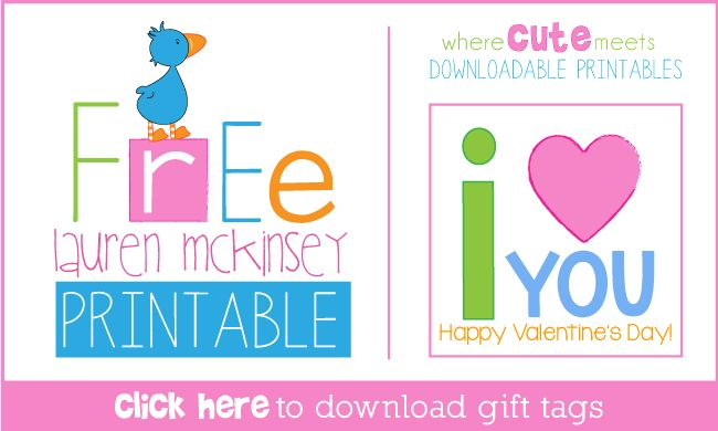 valentine's day free gift cards