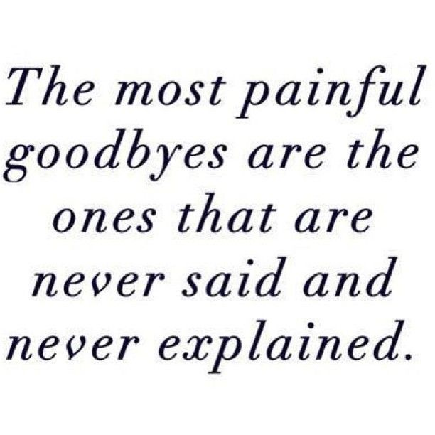 Missing Lost Loved Ones Quotes : Lost loved ones... Quotes Pinterest
