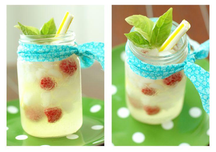 yummy lemonade recipe