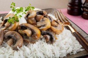 ... portobello mushroom stroganoff portobello mushroom stroganoff recipe