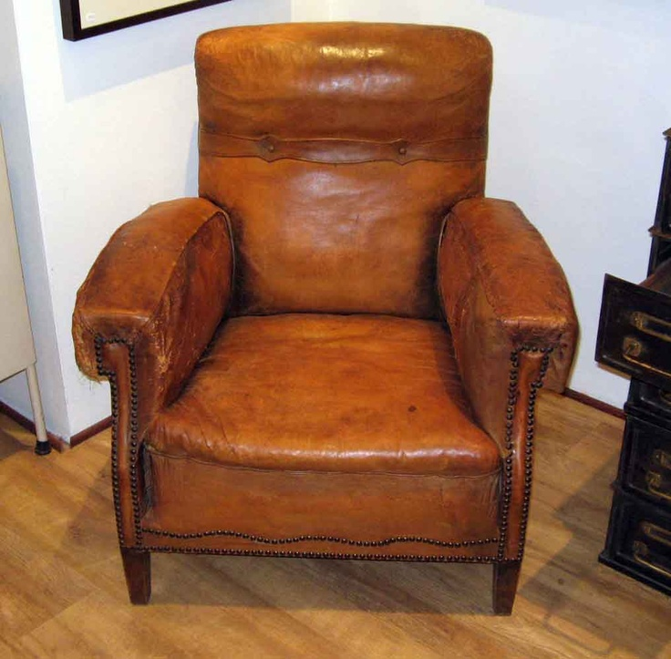 sofa chair worn leather i 39 m on the look for one to match my sofa