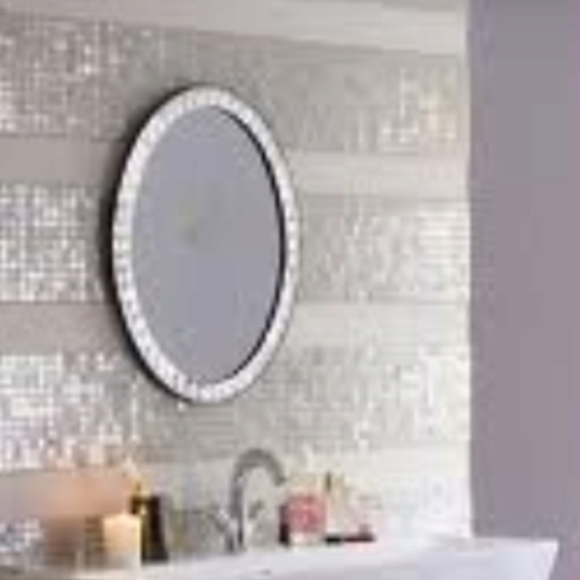 Bling bathroom there 39 s no place like home pinterest for Bathroom accessories with bling