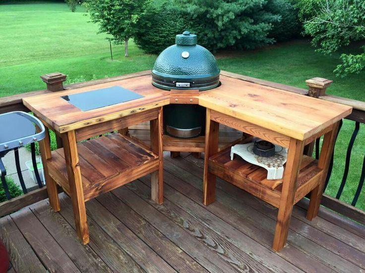 Design Outdoor Kitchen Online Image Review