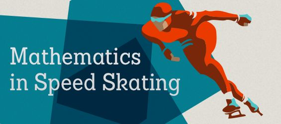 Pin by OLE Community on Teaching with the 2014 Winter Olympics | Pint ...