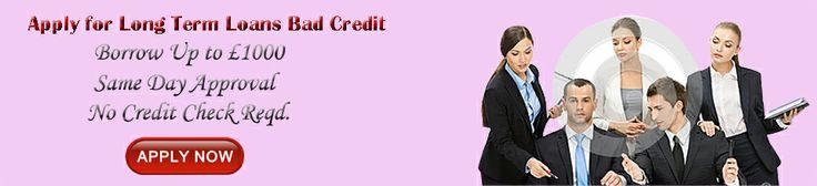 loans same day payout no guarantor