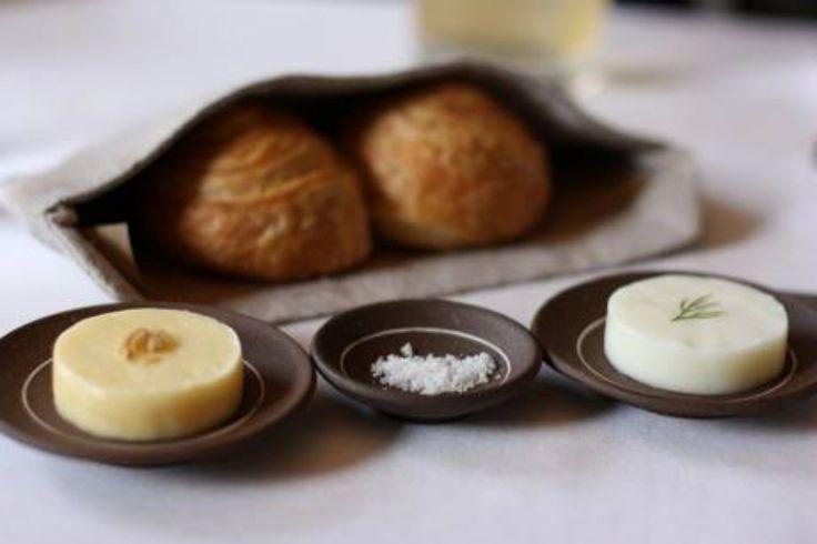 pan cubano con mantequilla - photo #29