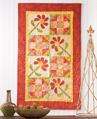 Ideas..... Quilting Ideas Pinterest